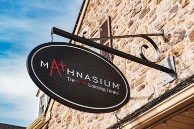 Online Math Help | Mathnasium Of Country Hills