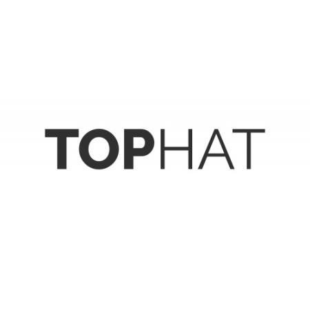 Top Hat Cleaning - Vancouver, BC V5N 2X8 - (604)710-4488 | ShowMeLocal.com