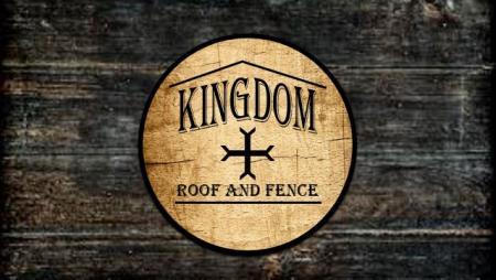 Kingdom Roof And Fence - Richmond, TX 77406 - (346)291-4492 | ShowMeLocal.com