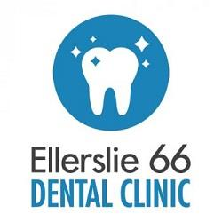 Ellerslie 66 Dental Clinic - Edmonton, AB T6X 2A1 - (780)705-9866 | ShowMeLocal.com