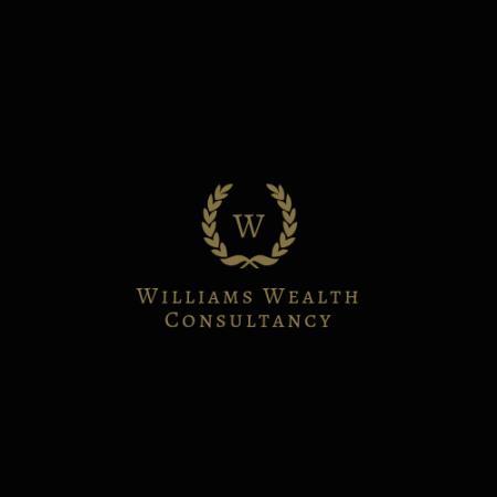 Williams Wealth Consultancy Ltd - Lincoln, Lincolnshire LN1 2XG - 01522 538284 | ShowMeLocal.com