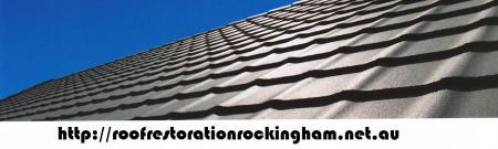 Roof Restoration Rockingham - Rockingham, WA 6168 - (08) 6244 6360 | ShowMeLocal.com