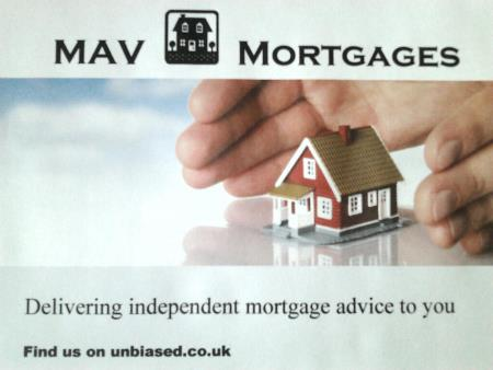 Mav Mortgages - Aberdare, Mid Glamorgan CF44 6WY - 07807 806149 | ShowMeLocal.com