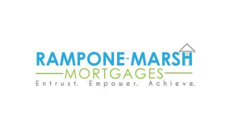 Rampone-Marsh Mortgages - Kelowna, BC V1Y 2C9 - (778)760-2844 | ShowMeLocal.com