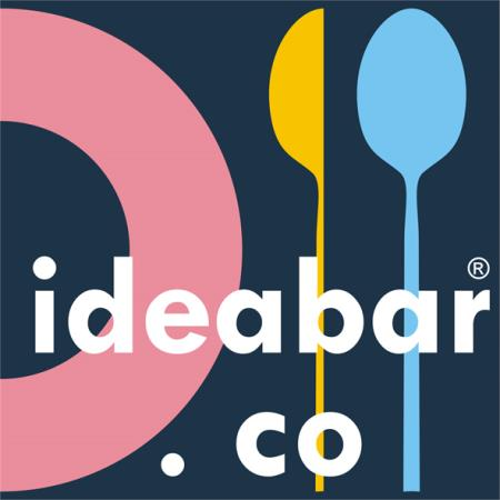 Ideabar Ideabar .Co Multilingual Placemats - Westminster, London NW1 6UH - 020797012 | ShowMeLocal.com