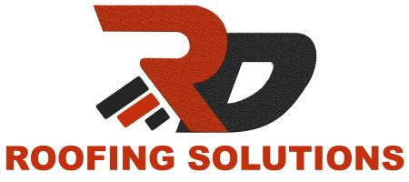 Rd Roofing Solutions - Brantford, ON N0E 1A0 - (519)400-0565 | ShowMeLocal.com