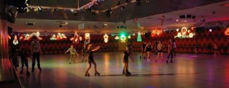 Rolloways Leisure Centre - O'Connor, WA 6163 - (08) 9337 9444 | ShowMeLocal.com