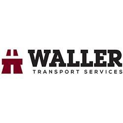 Waller Transport Services - Liverpool, Merseyside L22 0LG - 01513 636717   ShowMeLocal.com