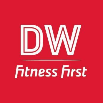 Dw Fitness First Derby - Derby, Derbyshire DE24 8BW - 01332 294443 | ShowMeLocal.com