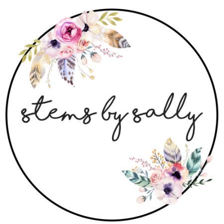 Stems By Sally