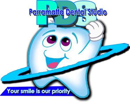 Parramatta Dental Studio - Parramatta, NSW 2150 - (96) 3398 9835 | ShowMeLocal.com