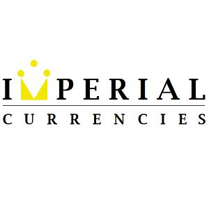 Imperial Currencies - London, London E1 6FQ - 020 3918 5405 | ShowMeLocal.com