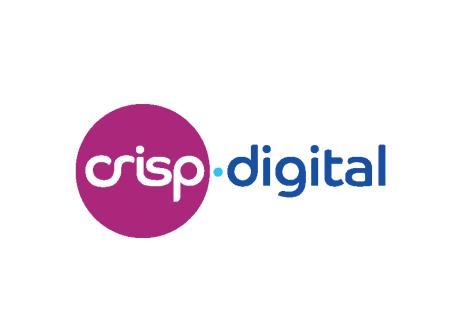 Crisp Webdesign Ltd - Marlow, Buckinghamshire SL7 1EY - 020 3819 8772 | ShowMeLocal.com