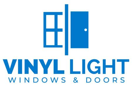 Vinyl Light Windows And Doors - Mississauga, ON L4W 1R1 - (647)557-8817 | ShowMeLocal.com