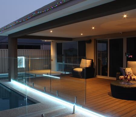 Urban Patios & Decks - Wacol, QLD 4076 - (07) 3161 0335 | ShowMeLocal.com