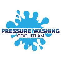 Pressure Washing Coquitlam - Coquitlam, BC V3B 0L8 - (604)868-5850 | ShowMeLocal.com