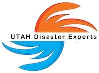 UTAH Disaster Experts