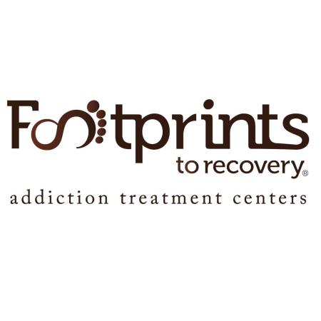 Footprints to Recovery - Centennial, CO 80111 - (855)628-2899 | ShowMeLocal.com
