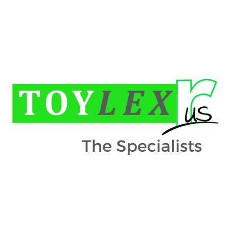 TOYLEX R Us Aust - Derrimut, VIC 3030 - (03) 9315 1500   ShowMeLocal.com