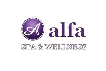 Alfa Spa & Wellness - Maple, ON L6A 4H6 - (905)832-0999 | ShowMeLocal.com