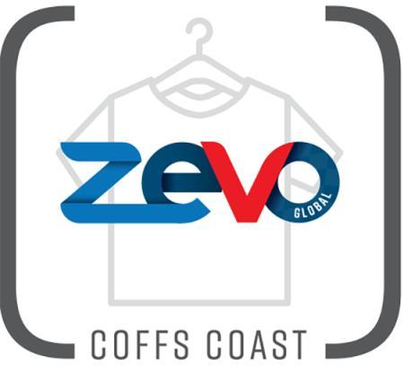 Zevo Global - Coffs Harbour, NSW 2450 - (02) 6650 0022   ShowMeLocal.com