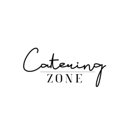 Catering Zone - Double Bay, NSW 2028 - (02) 9326 2365   ShowMeLocal.com