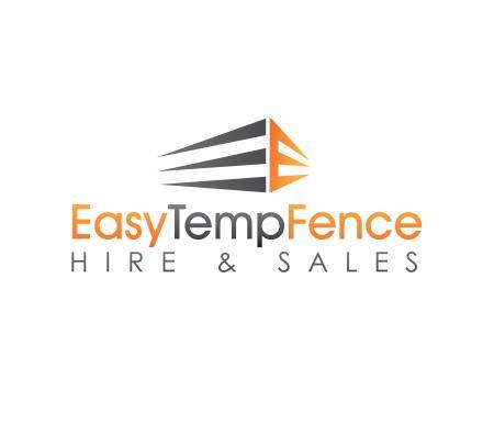 Easy Temp Fence - Derrimut, VIC 3030 - 1300 655 349   ShowMeLocal.com