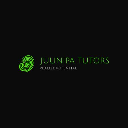 Juunipa Tutors - Kingswood, Surrey KT20 6PS - 07971 647618 | ShowMeLocal.com