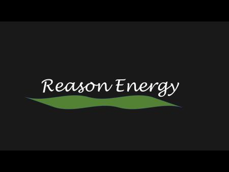 Reason Energy - Fareham, Hampshire PO15 6SH - 07455 222990 | ShowMeLocal.com