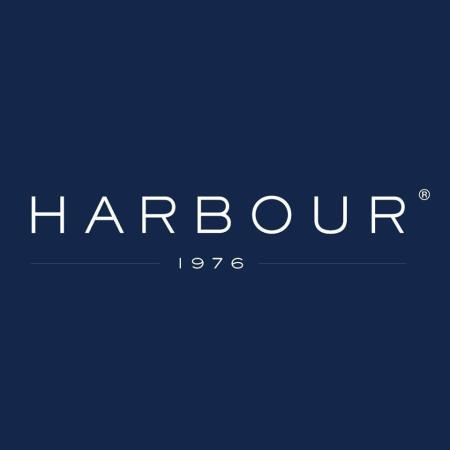 Harbour 1976 - Waterloo, NSW 2017 - (02) 9698 2733 | ShowMeLocal.com