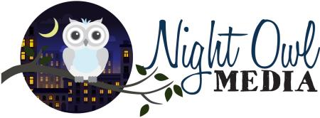 night owl media  Night Owl Media Sharbot Lake (613)985-9788