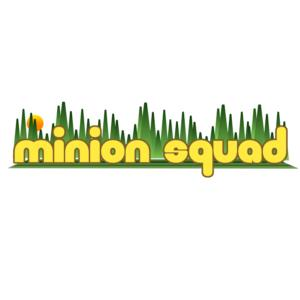 Minion Squad - Rensselaer, NY 12144 - (518)218-6930 | ShowMeLocal.com