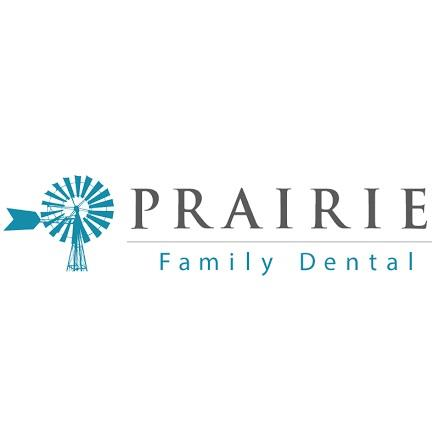 Prairie Family Dental - Junction City, KS 66441 - (785)238-4149 | ShowMeLocal.com