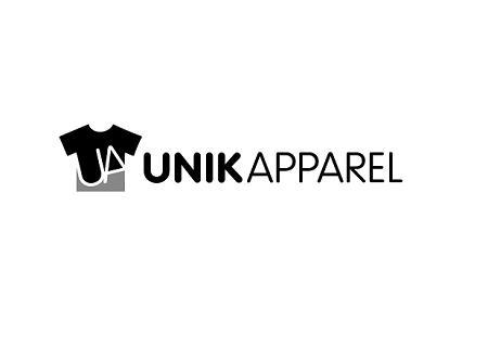 Unik Apparel - Los Angeles, CA 90040 - (800)858-0516 | ShowMeLocal.com