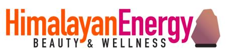 Himalayan Energy Beauty & Wellness - Bowmanville, ON L1C 1R4 - (905)448-7879 | ShowMeLocal.com