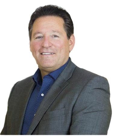 Mike Mifsud Real Estate - Barrie, ON L4M 3A9 - (705)733-1222 | ShowMeLocal.com