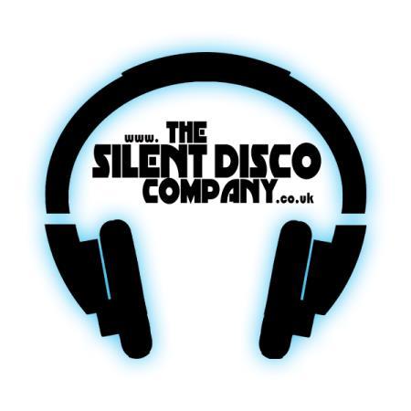 The Silent Disco Company - Southend-On-Sea, Essex SS2 5RR - 020 8432 6151 | ShowMeLocal.com