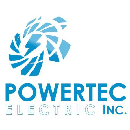 Powertec Electric Inc.