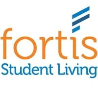 Fortis Student Living - Rede House - Middlesbrough, North Yorkshire TS1 1LY - 01619 243868 | ShowMeLocal.com