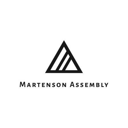Martenson Assembly - New York, NY 10304 - (814)562-8120 | ShowMeLocal.com