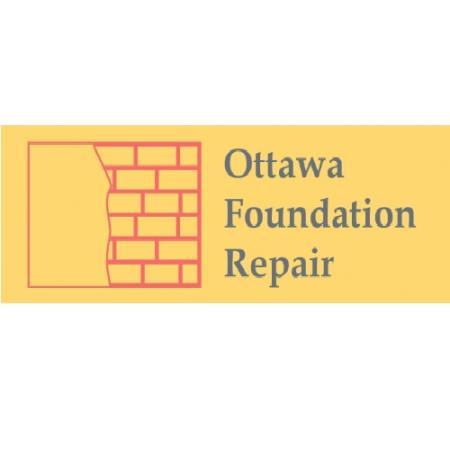 Ottawa Foundation Repair - Ottawa, ON K1P 5J4 - (613)317-7441   ShowMeLocal.com