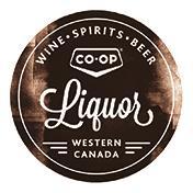 Cornerstone Co-op Liquor - Wainwright, AB T9W 0A4 - (780)842-6133   ShowMeLocal.com