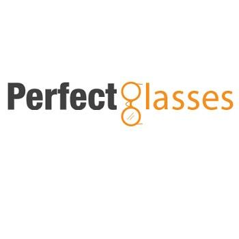 Perfect Glasses - Shepshed, Leicestershire LE12 9RG - 020 3287 3355 | ShowMeLocal.com