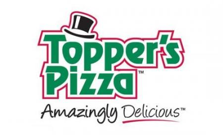 Topper's Pizza - Orleans, ON K1C 2N1 - (866)454-6644 | ShowMeLocal.com