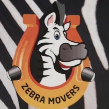 Zebra Movers Barrie - Barrie, ON L4M 0C4 - (705)812-7822 | ShowMeLocal.com