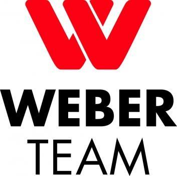 Weber Team Real Estate - Royal Lepage First Contact Realty - Barrie, ON L4N 7Y9 - (705)727-6111   ShowMeLocal.com