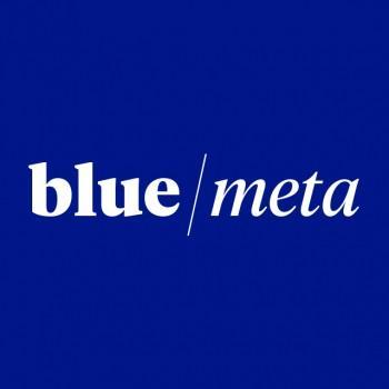 Blue/Meta - Langley, BC V2Y 0J8 - (604)259-0619 | ShowMeLocal.com