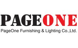 Page One Furnishing & Lighting Co. Ltd. - Richmond Hill, ON L4B 2N4 - (905)707-0004 | ShowMeLocal.com