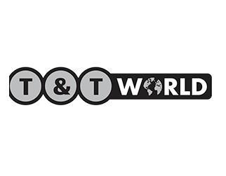 T&T World Ltd