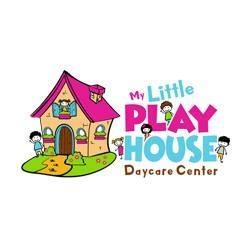 My Little Playhouse Daycare Center